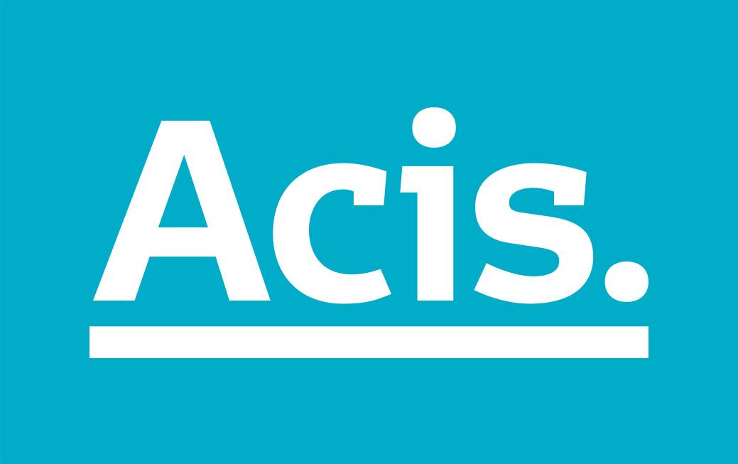 Acis Trademark