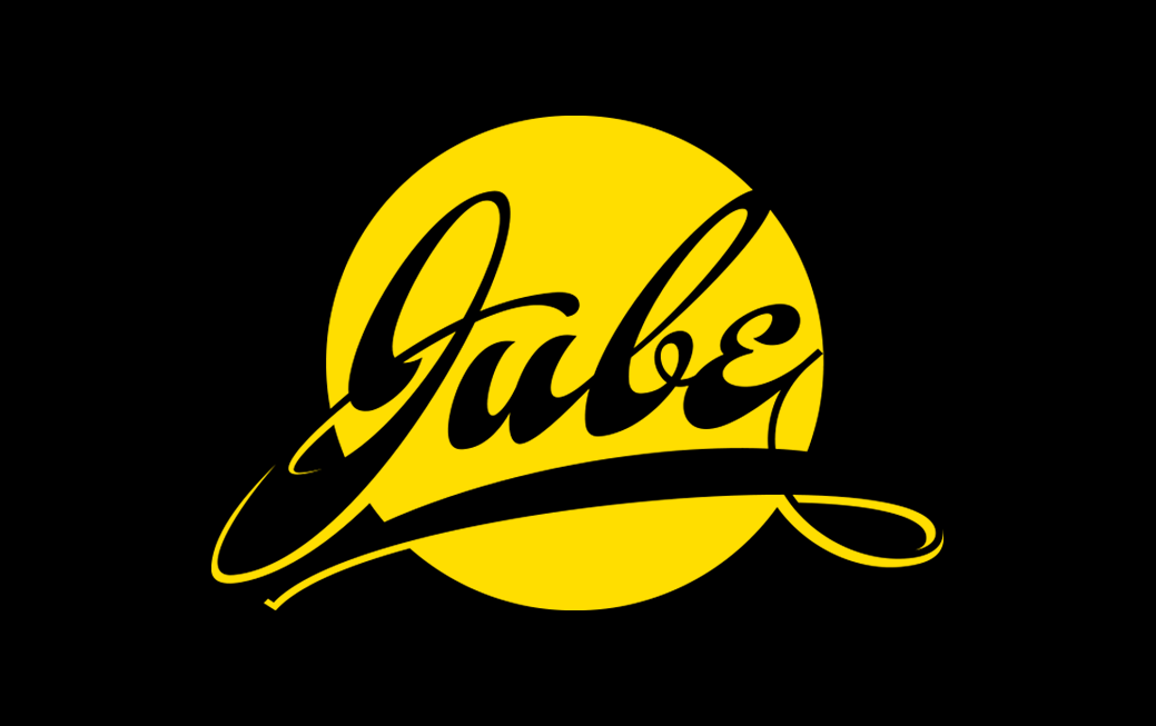 Jube Customs Logo