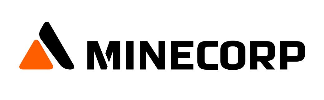 Minecorp Logo