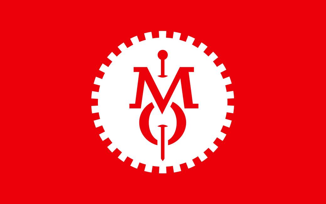 Mitchell Ogilvie Logo