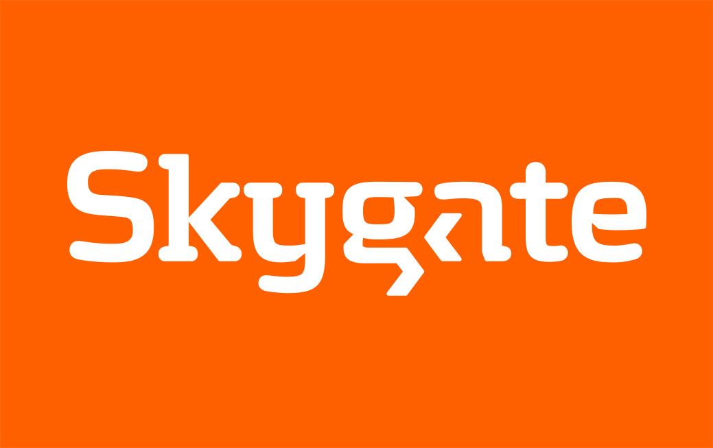 skygate trademark